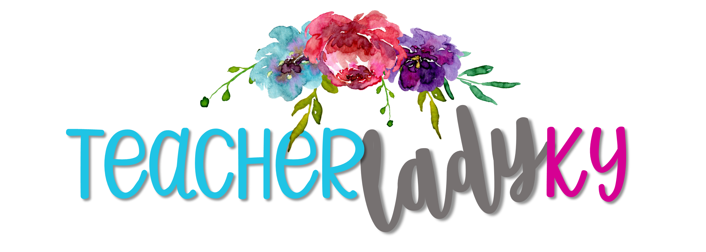 TeacherLadyKY Blog